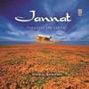 Jannat Paradise on Earth