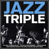 Jazz Triple - 32 Top Jazz Tracks (Remastered)