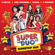 Super ''Duo'' Nonstop Mix - Various Artists