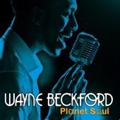 Planet Soul - Single