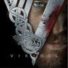 Vikings, Season 1 wiki, synopsis