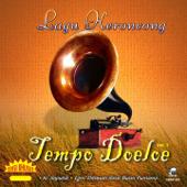Lagu Keroncong Tempo Doeloe, Vol. 1
