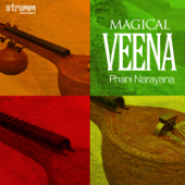 Magical Veena