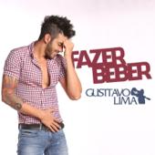 [Download] Fazer Beber MP3