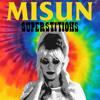 Misun - Eli Eli ilustración