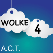 Wolke 4 - Act - Act