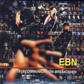 Emergency Broadcast Network - Interruption