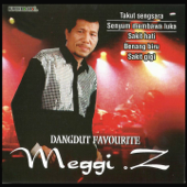 Dangdut Favourite-Meggi Z