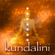 Nidra Yoga (Music for Sleeping) - Kundalini