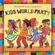 Various Artists - Putumayo Kids World Party