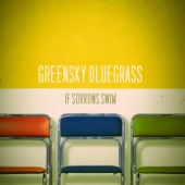 Greensky Bluegrass - Kerosene