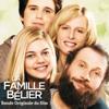 La famille Bélier - Various Artists