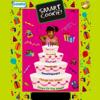 Smart Cookie, Vol. 3 - Abinaya Durga, Ashwin & Anita Sharon