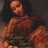 Lynda Thalie