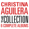 Love Will Find a Way - Christina Aguilera