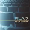 Xavier Juanals - La Màgia de la Il·lusió portada