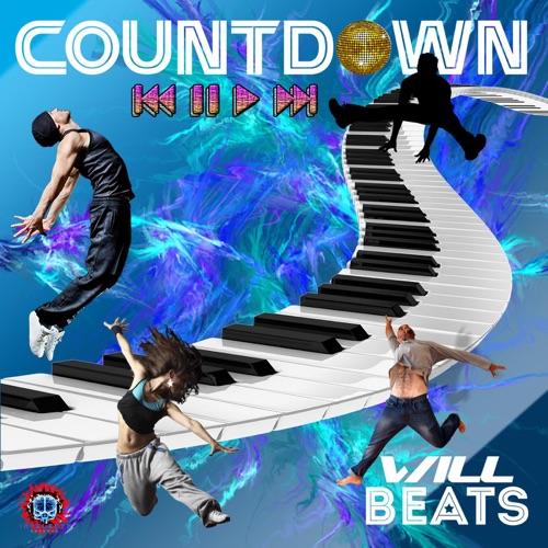 DOWNLOAD MP3: DJ Will Beats - Countdown
