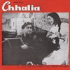 Chhalia Original Motion Picture Soundtrack