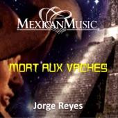 Jorge Reyes - Plight