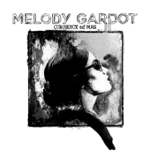 Currency Of Man (The Artist's Cut)-Melody Gardot