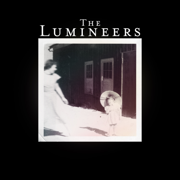 The Lumineers - The Lumineers - The Lumineers