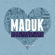 How Could You - Maduk