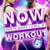 NOW That's What I Call a Workout 5 - Various Artists