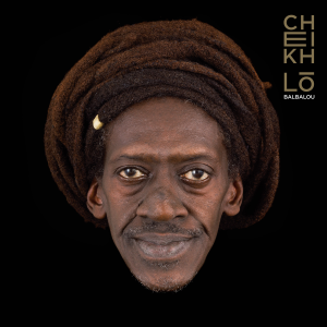 Cheikh Lô - Balbalou