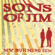 My Burning Sun - Sons of Jim
