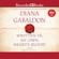 Diana Gabaldon - Written in My Own Heart's Blood: Outlander, Book 8 (Unabridged)