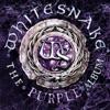 The Purple Album (Deluxe Version)