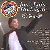 Free Download Himno A La Alegría (Karaoke).mp3