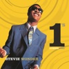 Number 1's: Stevie Wonder
