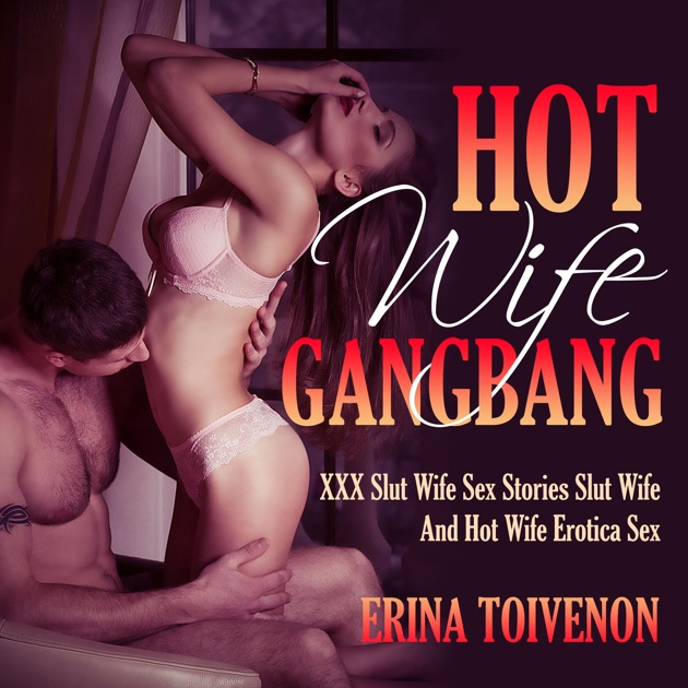Erotic fictional sex stories, pain during sex
