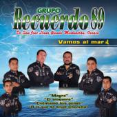 Potpurrí Antonio Aguilar: Que Milagro Chaparrita / La Zenaida / Puño de Tierra