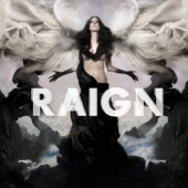 Wicked Games - RAIGN