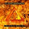 Soundclash - EP, Flosstradamus