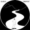 Kase.O - Tutorial a.k.a. Casino artwork