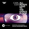 Kommen Zusammen (Nicole Moudaber Remix) - EP