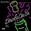 Drinks On Us feat The Weeknd Swae Lee Future Single