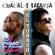 El tubazo - Chacal & Yakarta