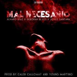 Mal Necesario - Single Mp3 Download