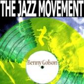 Benny Golson - Whisper Not (Remastered)