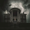 NF - Mansion  artwork
