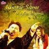 Kumar Sanu Alka Yagnik Vol 2