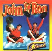 John En Ron - Good Morning Bonjour