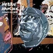 Herbie Hancock - Hardrock