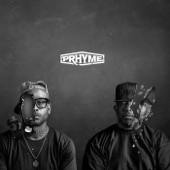 PRhyme - Wishin' (feat. Common)