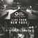 Alleluia (feat. Chris Quilala) [Live] - Jesus Culture