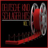 Deutsche Kino Schlager Hits, Vol. 1